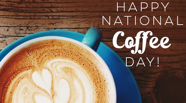 nationalcoffeedayhp