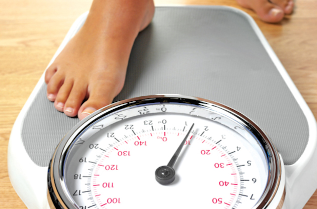 400 mg wellbutrin weight loss realize that other