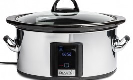 Surprising Uses for Your Slow Cooker