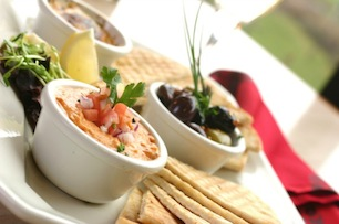 A Healthy Mediterranean Diet Meal Plan to Try -