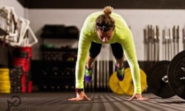 What's the Best Exercise to Shape Up Fast?