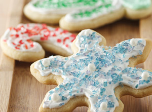easy-holiday-cutout-cookies