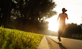 Morning or Night: When is the Best Time to Exercise?
