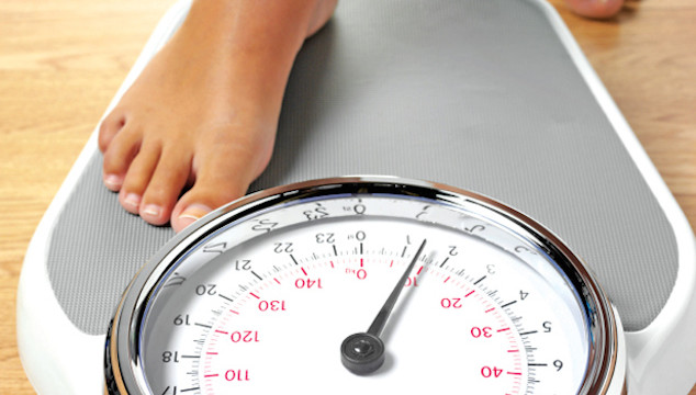Time Restricted Eating May Blast Fat (Get Ready for the Early Bird Special)