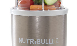 Win a NutriBullet!