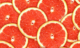 The Grapefruit Diet Meal Plan