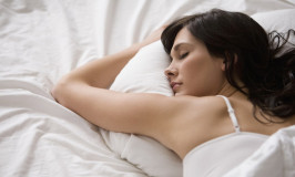 How Tiredness Triggers Weight Gain