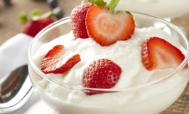 5 Surprising Facts About Yogurt