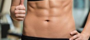 Abs-Women-Eating-Habits copy