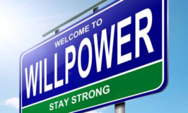 How to Strengthen Your Willpower