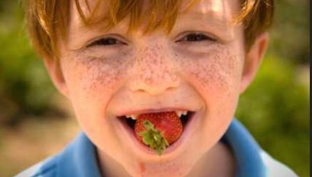 New Sugar Limits Set for Kids and Teens
