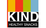 kind-snacks