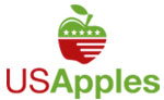 us-apples