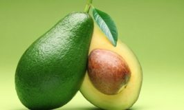 Six Reasons to Love Avocados