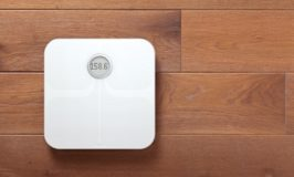 Find Your Optimal Weight (With the Tools Pros Use!)