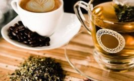 Coffee Versus Tea: Which is Better for Your Waistline?