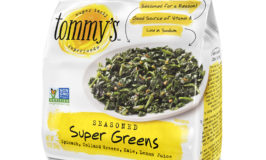 Great Grocery Find: Tommy's Superfoods!