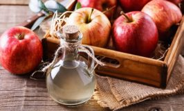 Apple Cider Vinegar: Superfood or Superfad?
