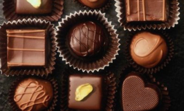 Are These Foods Aphrodisiacs? Find Out What the Science Says